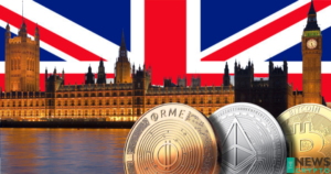 Crypto Firms Struggles To Meet AML Standards in UK