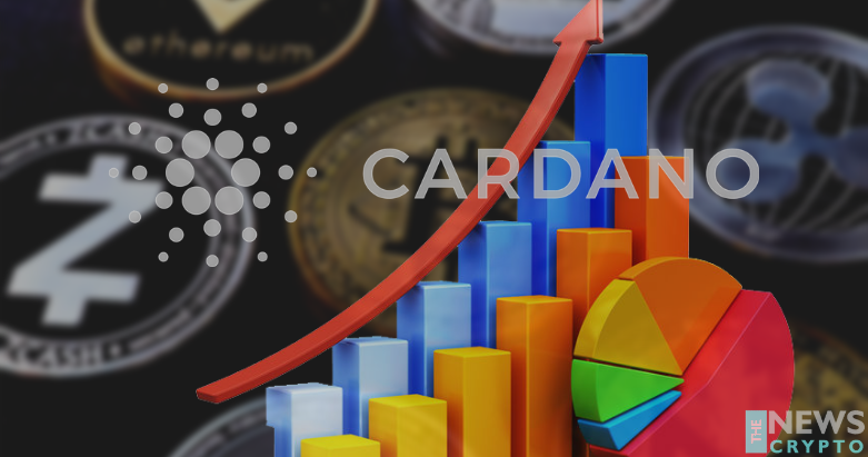 Cardano Reached a New All-Time High of Over $2