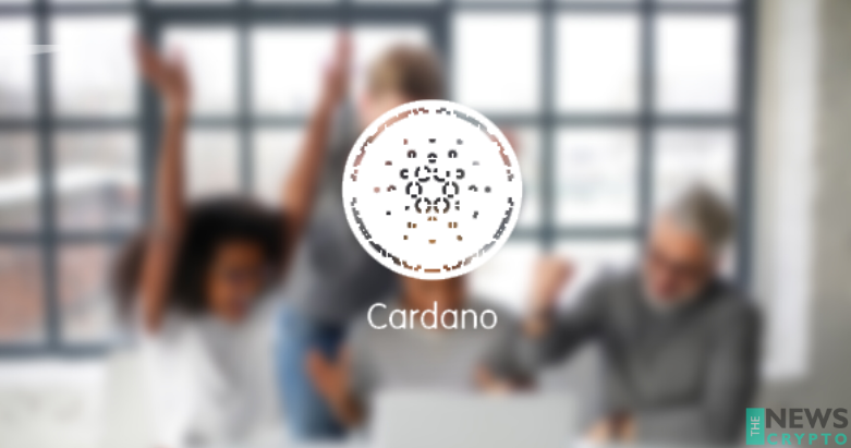 Cardano (ADA) Reached New All-Time High