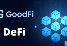 Decentralized Finance GoodFi adds 22 industry leaders to help DeFi