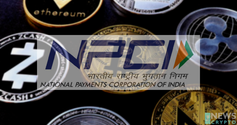 NPCI Puts on Hold the Crypto Ban in India