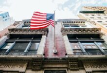US Global Investors Hosts Webcast Discussing Q3 Results
