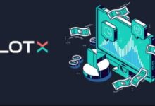 PlotX v2 Mainnet Launch - A Significant Development in DeFi Prediction Markets