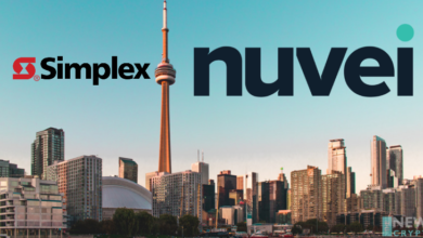 Canadian Firm Nuvei Acquired Simplex For $250M