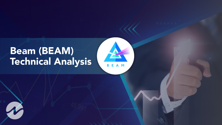 BEAM (BEAM) Technical Analysis 2021 for Crypto Traders