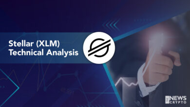 Stellar (XLM) Technical Analysis 2021 for Crypto Traders
