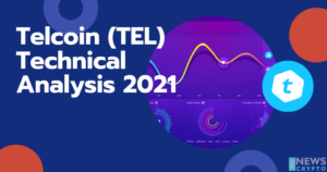 Telcoin (TEL) Technical Analysis 2021 for Crypto Traders