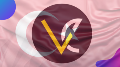 Second Crypto Exchange Collapsed in Turkey