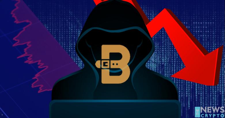 Belt Finance Loses $50M in Flash Loan Exploit