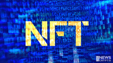 Future of the Non-Fungible Tokens (NFT) In 10 Years