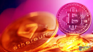 Bitcoin, Ethereum Drops-Down Its Worth after Options Expire
