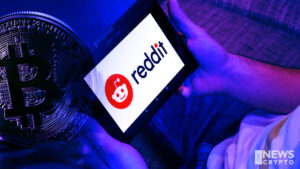Bitcoin Reddit Attained 3M Subscribers to Rank 113th Globally