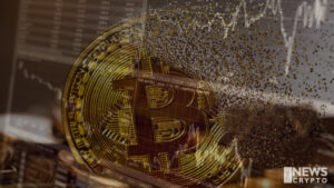 Bitcoin Trend May Fizzle Out Says MRB Partners