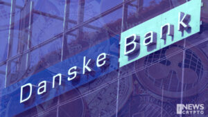 Denmark's Biggest Bank Is Not a Fan of Crypto, but Doesn't Stop Its Customers From Investing