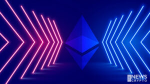 Expected Ethereum London Upgrade Contains EIP-1559