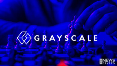 Grayscale investments explores 13 More Additional Tokens