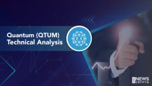 Quantum coin (QTUM) Technical Analysis 2021 for Crypto Traders