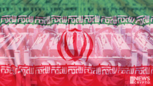 Iran Issued Authorized Licenses to 30 Crypto Mining Farms