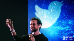 Jack Dorsey CEO of Twitter Has Announced That One Of His Company Will Integrate Bitcoin's Lightning Network