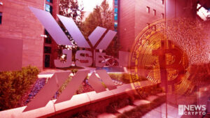 Sygnia's Bitcoin ETF Rejected by Johannesburg Stock Exchange