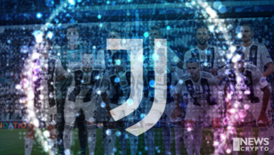Juventus F.C. Launches Its First NFT with NFT Pro