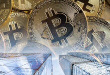 Eight Listed Companies Acquired Bitcoin This Year