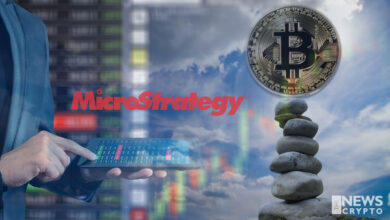 MicroStrategy to Add $100M More to $ 400 Million in Bitcoin (BTC)