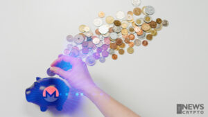 Monero Project Receives 1,711 XMR from an Anonymous Donor