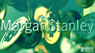 Morgan Stanley to Offer More Options for Bitcoin to its Clients