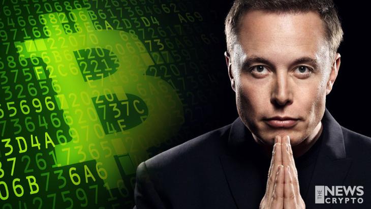 More Celebs Hold Up Bitcoin (BTC), Despite Elon Musk's Betrayal