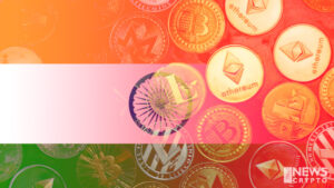 Securing Cryptocurrency Industry of India