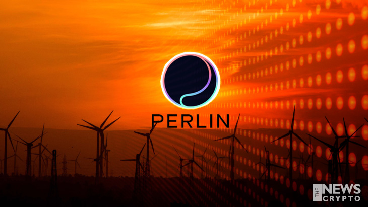PERL Token Price Rallies to 140% Following PERL.eco Launch