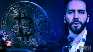 El Salvador, World's First Country For Bitcoin Legal Tender
