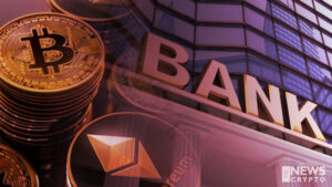 Banks Afraid Of the Risks Associated With Crypto Assets Call for Regulation