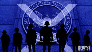 XRP Army Asserts That SEC Officials Work for China's Economy