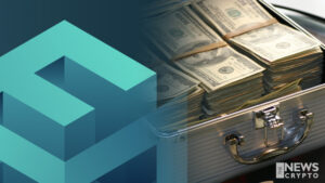 SynFutures Raises $14M to Create Next Generation Decentralised Derivatives Exchange