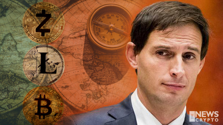Dutch Finance Minister Resist on Cryptocurrency Ban