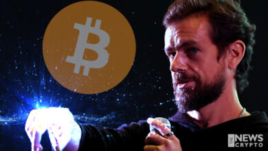 Twitter CEO Announces to Integrate Bitcoin (BTC) Payment