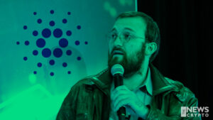 We Chose to Create a Robust Platform, Says Cardano CTO