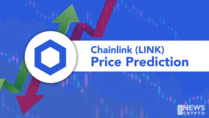 Chainlink Price Prediction 2021 – Will LINK Hit $52.5 Soon?