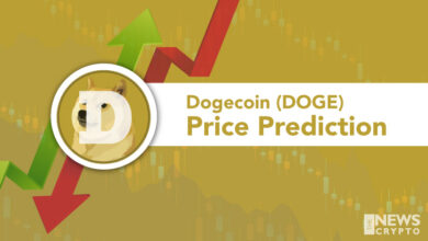 Dogecoin Price Prediction 2021 - Will DOGE Hit $1 Soon?