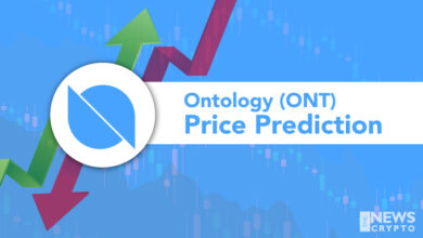 Ontology Price Prediction 2021 - Will ONT Hit $5 Soon?