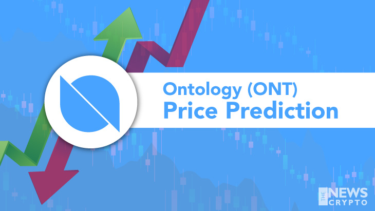 Ontology Price Prediction 2021 - Will ONT Hit $11 Soon?