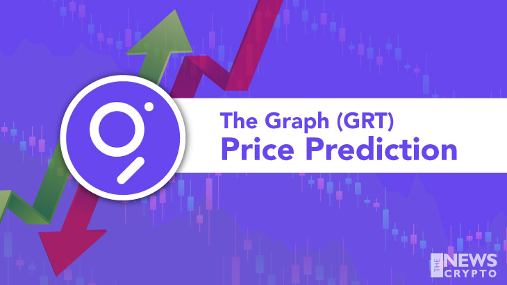 The Graph Price Prediction 2021 - Will GRT Hit $3.5 Soon?