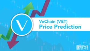 VeChain Price Prediction – How Much Will VET Be Worth in 2021?