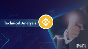 Binance Coin Technical Analysis 2021 for Crypto Traders