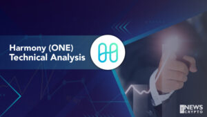 Harmony ONE Technical Analysis 2021 for Crypto Traders