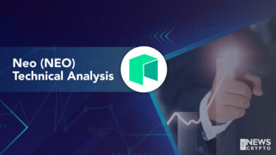 Neo Coin (NEO) Technical Analysis 2021 for Crypto Traders