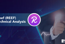 Reef (REEF) Technical Analysis 2021 for Crypto Trader