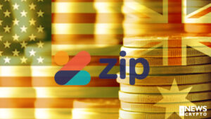 BNPL Giant Zip Co Offers Crypto Trading Services